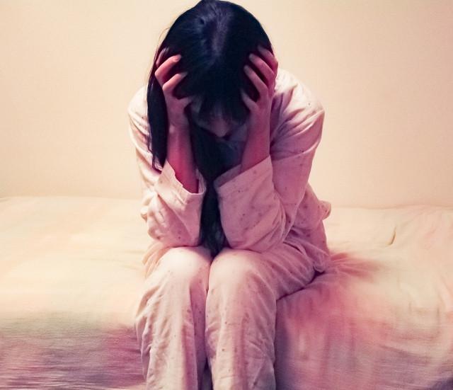慢性疲労症候群とは?